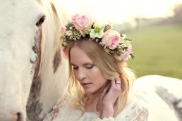 Portrait & lifestyle photography by Marianne Taylor.