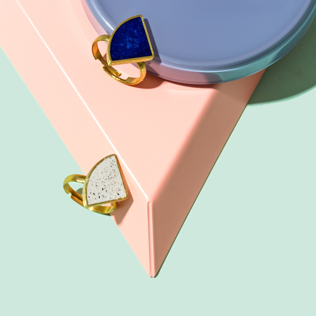 Colourful content creation for Fawn & Rose. Product photography & styling by Marianne Taylor.